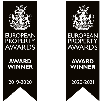 European property awards 2019/2020