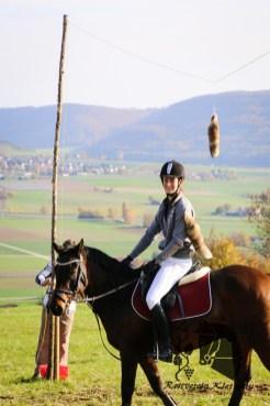 2015-10-25_FuchsjagdRVK_bs_166