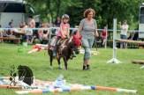 2017-05-25_pstRVK_Reiterspiele_44