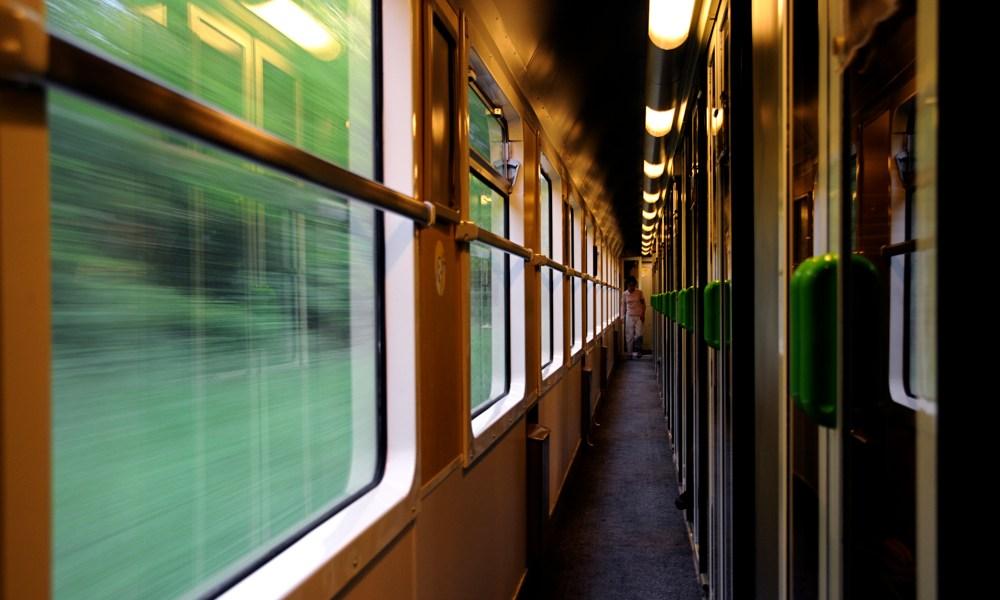 Budgettips voor treinreizen in Europa