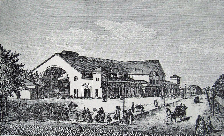 1200px-Copenhagen_2nd_central_station2