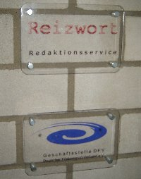 Reizwort-Geschäftssitz1