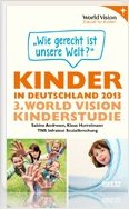 3.world-vision-kinderstudie