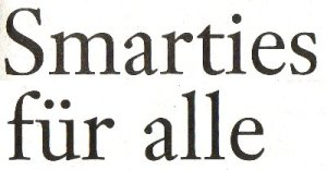 FAS_17.11.2013_Smarties-für-alle