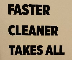 Faster-Cleaner-Takes-all_small