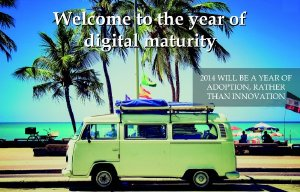 2014-year-of-digital-maturity