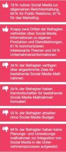 PwC-Social-Media_Discover-Statistiken