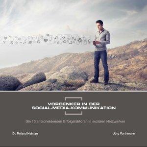 Titelbild-Vordenker-Social-Media-Kommunikation