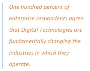 Accenture_Disrupted-2014_takeaway