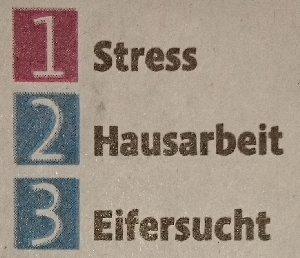 KStA_22.08.16_Streitgründe2