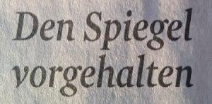 KStA_30.08.2016_Spiegel-vor
