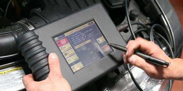 Badanie techniczne pojazdu cennik