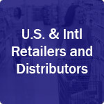 icon for us and international retailers and distributors