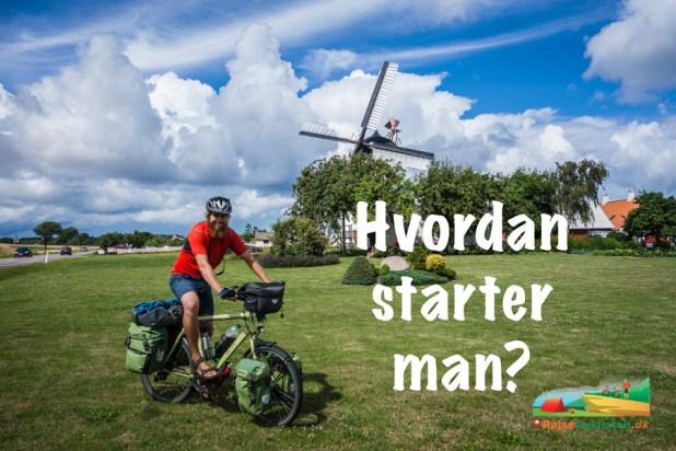hvordan-starter-man-med-turcykling-1