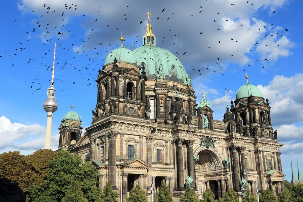 berliner-dom-berlin-tyskland
