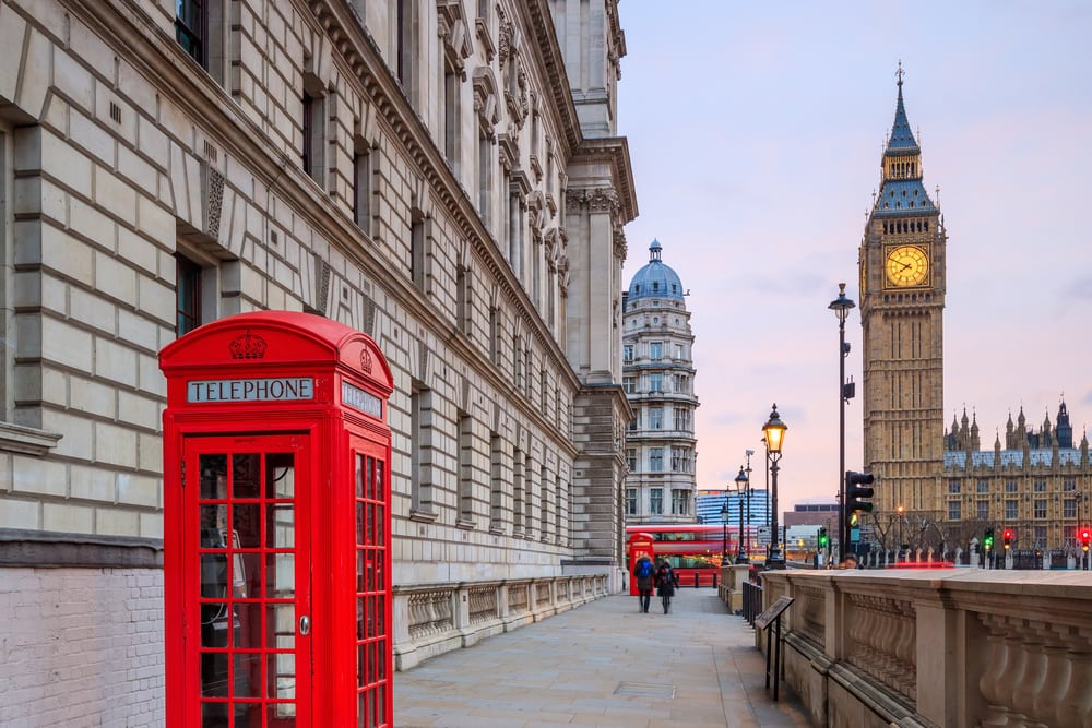 big-ben-london-england