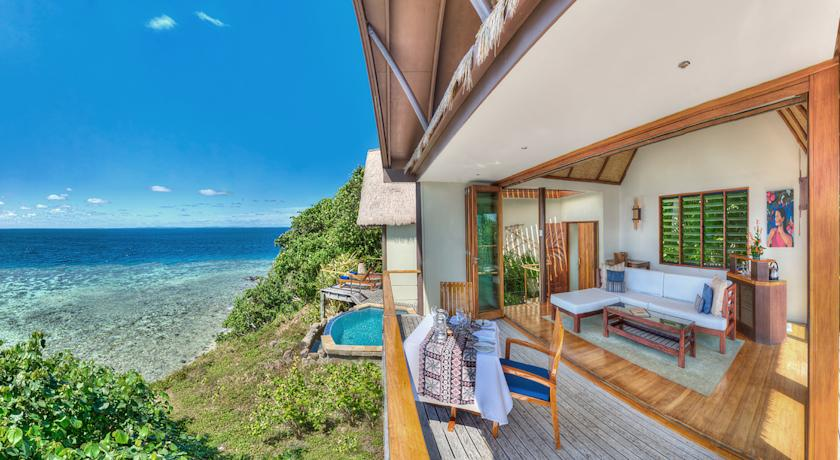 fiji-royal-davui-island-resort