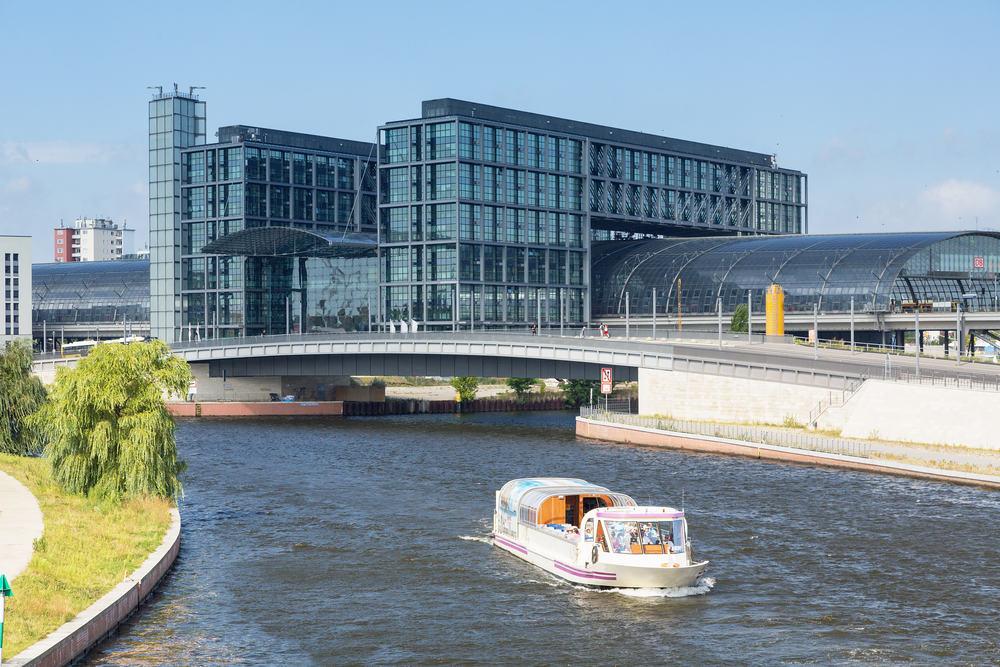 hovedbanegaarden-berlin-tyskland