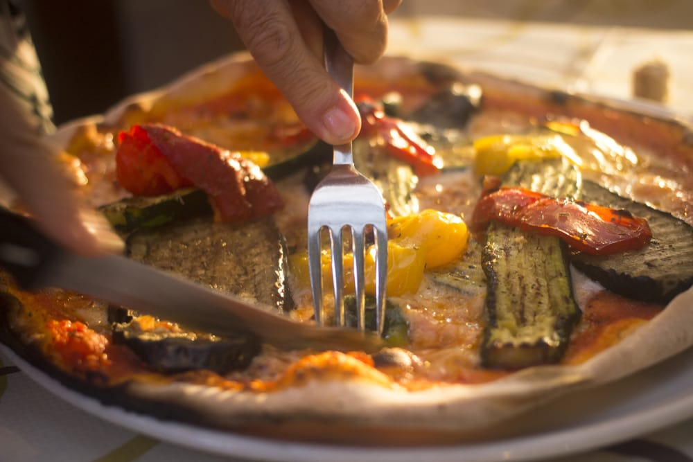 pizza-rom-italien