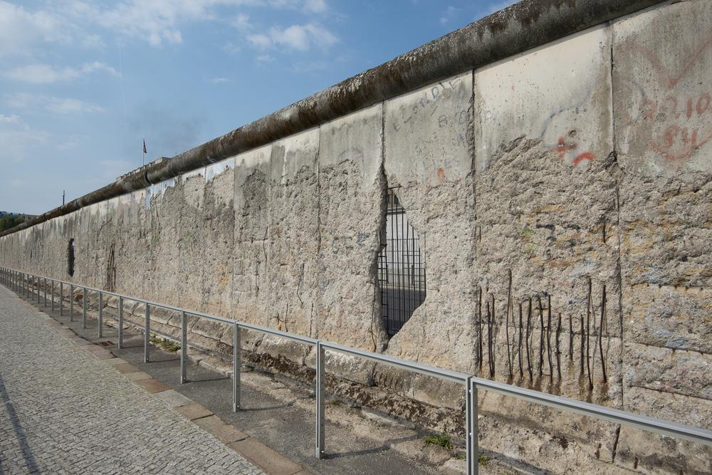 rester-af-berlinmuren-berlin-tyskland