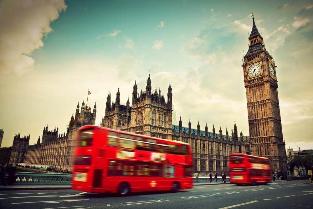 westminster-london-england