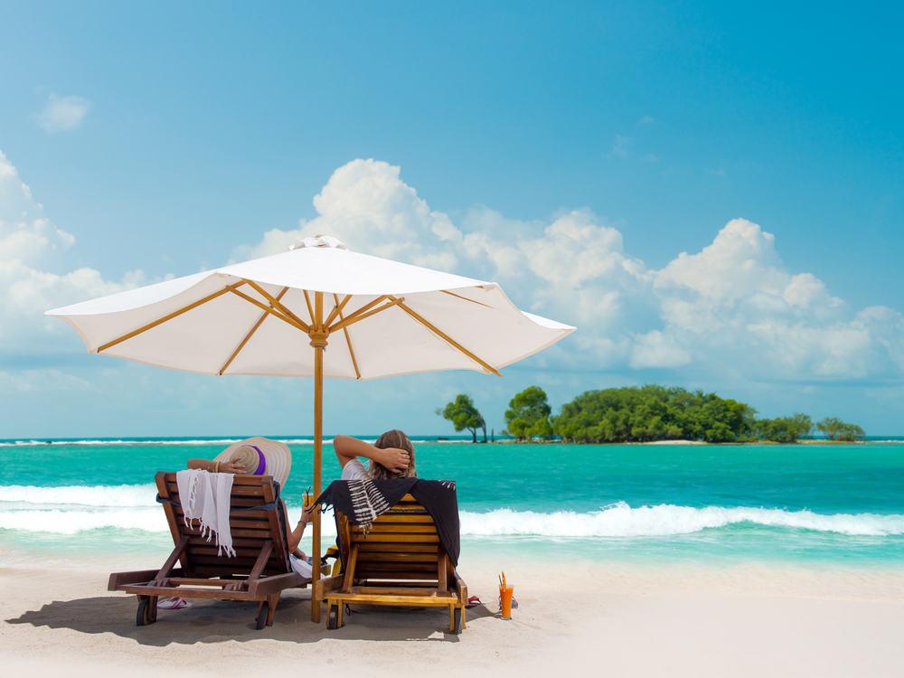 Rundrejse på Bali - Indonesien