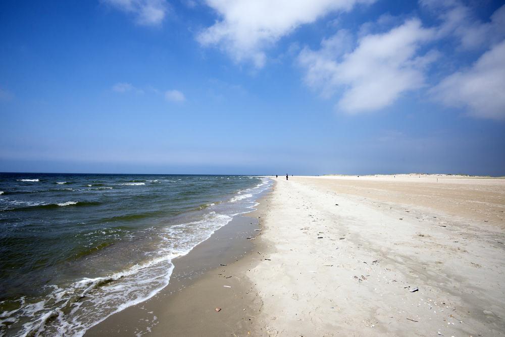 Vadehavet