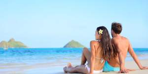 Vind rejsegavekort med Profil Rejser