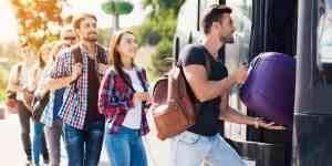 flixbus-rejs-billigt-med-bus