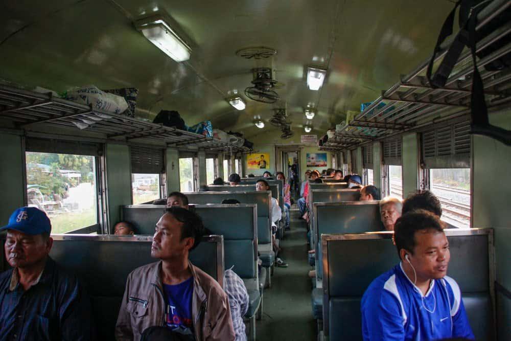 aworldofbackpacking i Cambodja