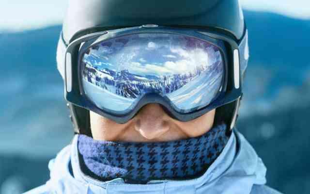Book skiferien 2021