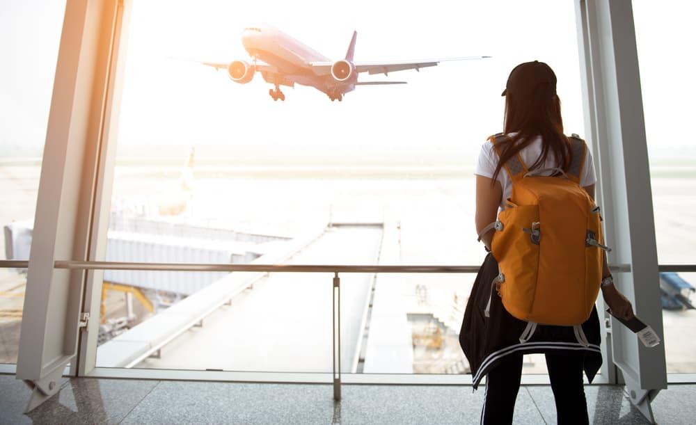Planlæg rejsen og få en god ferie