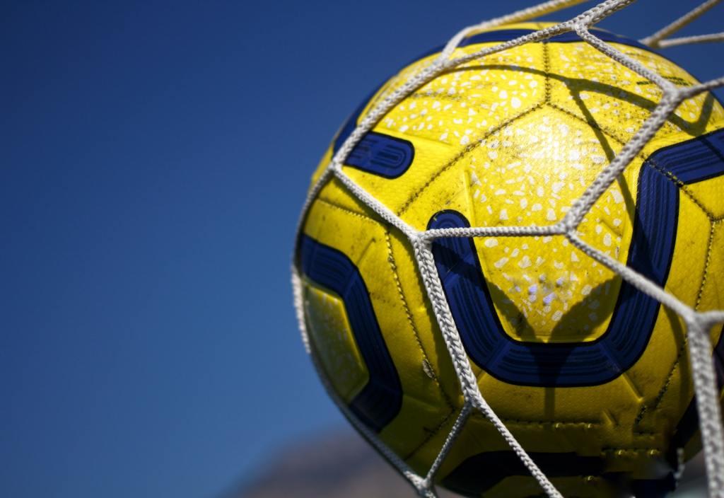 football - football - goal - goal - net - travel - Football travel blog