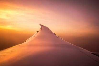 RejsRejsRejs.dk - flyvinge - rejser
