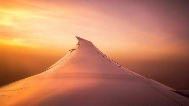 RejsRejsRejs.dk - flyvinge - ταξίδια