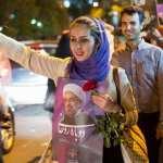 Iran - Shiraz valgkamp rejser