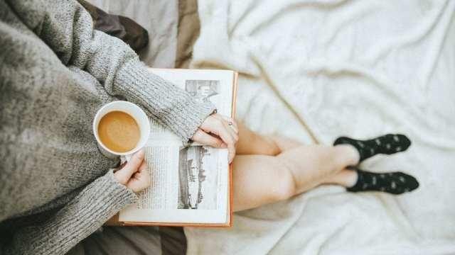 blog okuyucu kitap dergisi insan seyahati