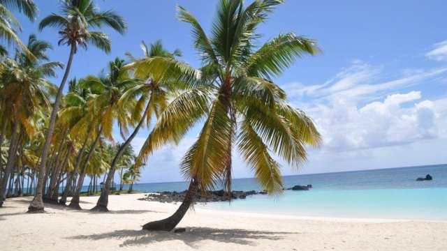 Comores - Beach Nature Islands - Voyage