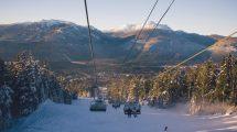 スウェーデン-ヘムセダール-スキー休暇-旅行