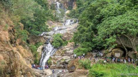 ravana-ella-falls-sri-lanka-Miss-World