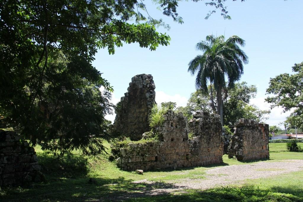 panama-ruiner