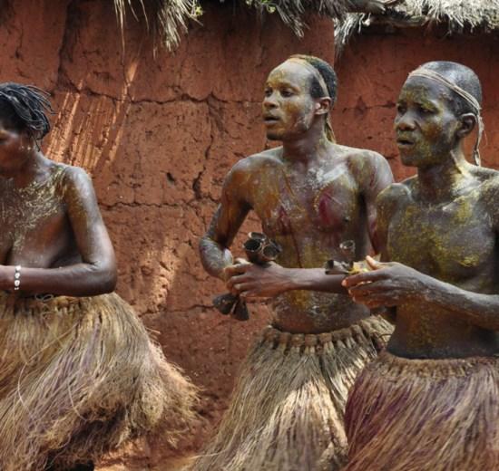 ghana-togo-benin