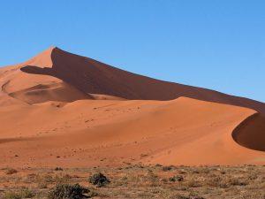 Namibia - Africa - travel