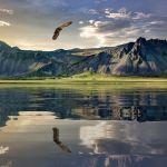 Neuseeland - See - Reisen