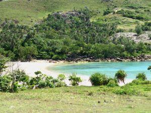 παραλία - Μαδαγασκάρη - ταξίδι