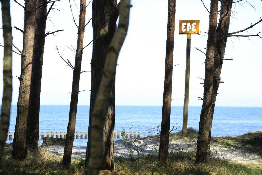 Polen - spa-hotel rejser