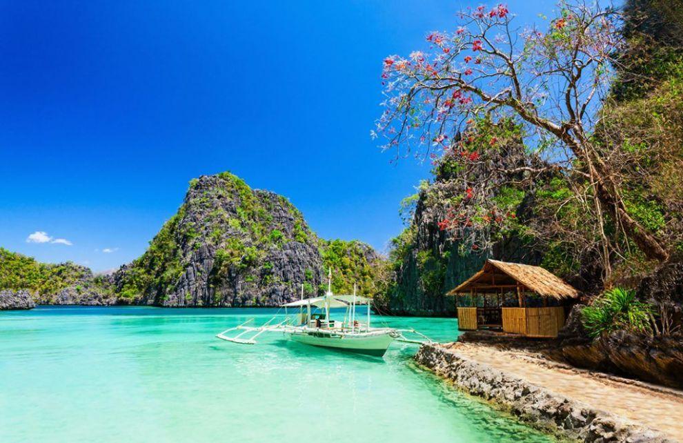 Philippines - Travel