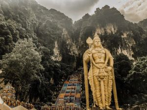 Malaisie, Kuala Lumpur, Asie, voyage