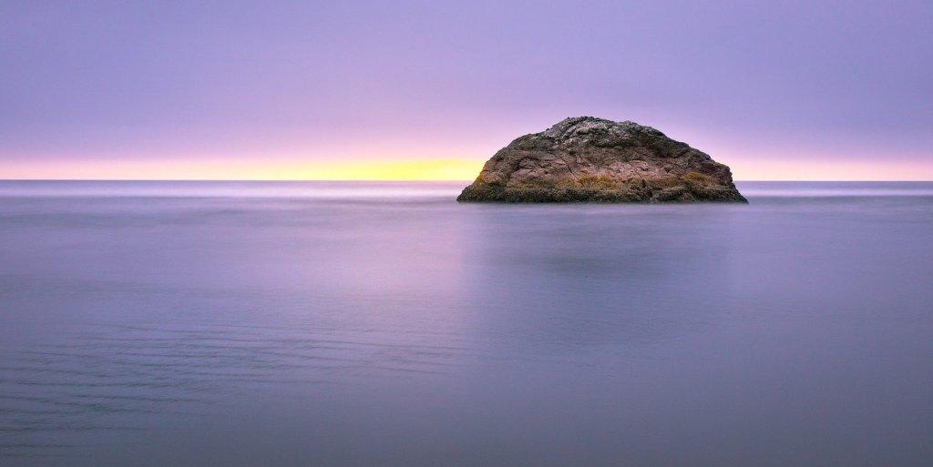 Island, unknown island, travel
