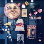 Tyskland Slesvig Schleswig Danevirke Museum Rejser